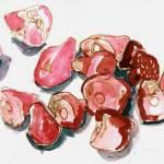 erdbeeren mittwoch