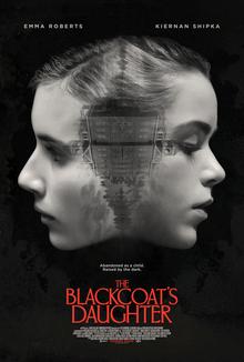 The_Blackcoat's_Daughter