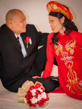 couples11