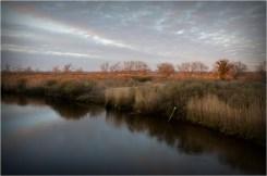 BLOG-DSC_01553-Leyre au couchant et plaines du Teich