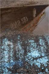 BLOG-DSC_10210-peinture au sol et reflet vedette SNSM