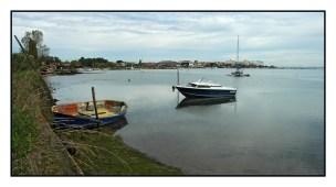 CP-DSC_2334-panorama bateaux & Arcachon