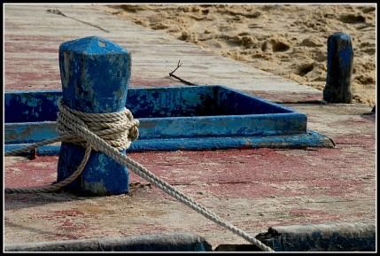 CP-DSC_4716-barge bleue et rouge