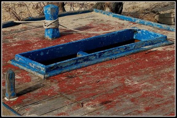 CP-DSC_4717-barge bleue et rouge