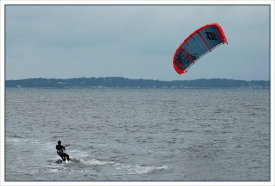 CP-DSC_6902-kite surfing