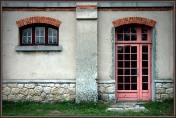 CP-DSC_7240-porte & fenêtre vitrées