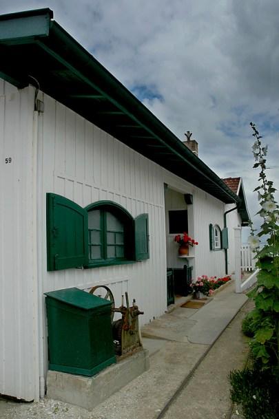 CP-DSC_7600-maison volets verts & Bassin