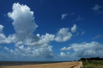 CP-DSC_7841-plage Cassy