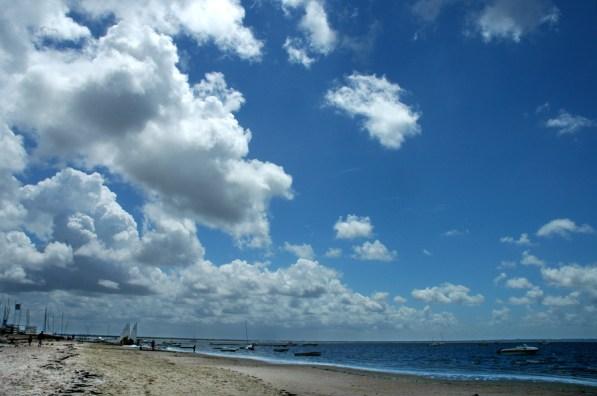 CP-DSC_7860-plage école de voile