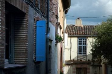 CP-DSC_9028-volet & fenêtre bleus