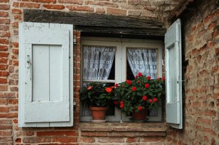 CP-DSC_9029-fenêtre ND du Bourg Rabastens