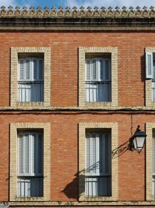 CP-DSC_9036-fenêtres & ombre applique