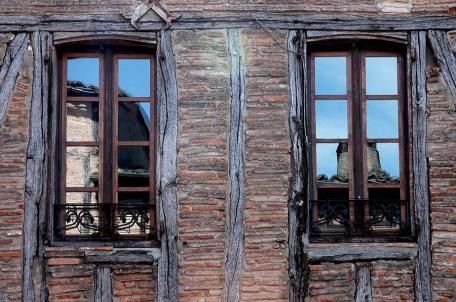 CP-DSC_9079-reflets fenêtres & colombages