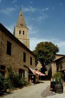 CP-DSC_9174-placette & clocher église