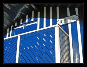 CP-IMG_1705-cabane bleu roi