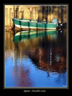 CP-IMG_1735-reflet cabane et barque copier