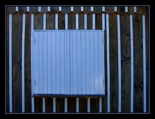 CP-IMG_5821-volets bleus copie