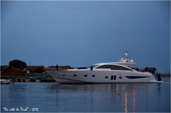 BLOG-DSC_20867-Noé yacht 28 m Couach 11 Avril 2013