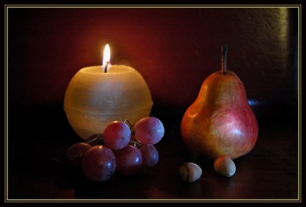 CP-DSC_3121-poire, raisin, bougie