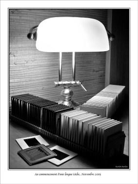 CP-Img_1677 diapos et lampe