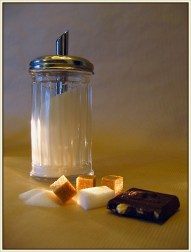 CP-IMG_6535-verseuse, sucre & chocolat