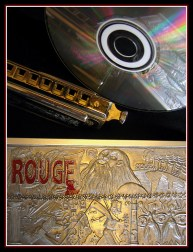 CP-IMG_6661-Rouge, CD & harmonica