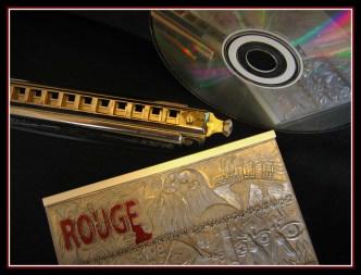 CP-IMG_6662-Rouge, harmonica & CD