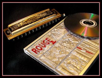 CP-IMG_6678-ensemble CD rouge & harmonica REC