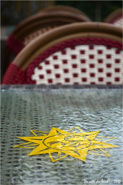 BLOG-DSC_26160-dégel table bistrot
