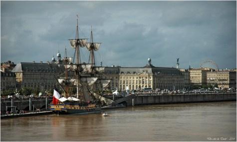 BLOG-DSC_2338-l'Hermione à Bordeaux 9 Oct 2014