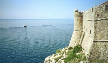 Dubrovnik_018