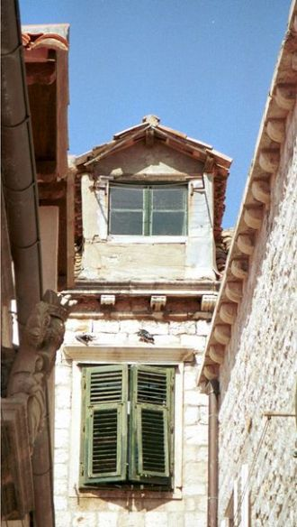 Dubrovnik_045
