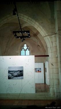 BLOG-20150218_165757 expo vieille église Mérignac