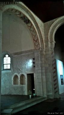 BLOG-20150218_165948 expo vieille église Mérignac