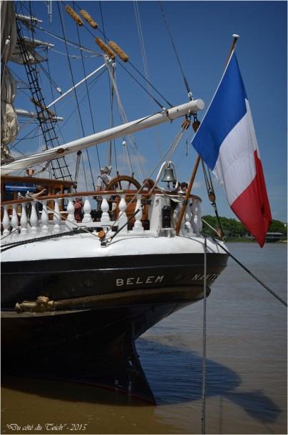 BLOG-DSC_35704- le Belem - Bordeaux fête le fleuve 2015