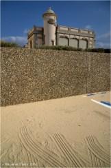 BLOG-DSC_39590-parking et villa Lacanau