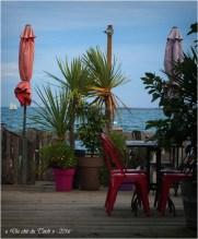 blog-pb267200-terrasse-piraillan