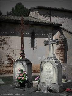 BLOG-P4108540-cimetière église St Pierre de Mons N&C