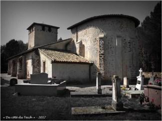 BLOG-P4108569-cimetière église St Pierre de Mons N&C
