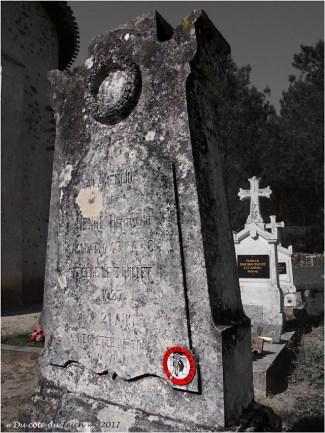 BLOG-P4108575-cimetière église St Pierre de Mons