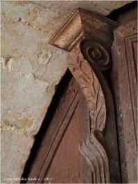 BLOG-P4108587-église St Pierre de Mons