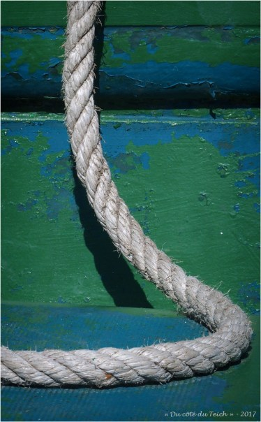 BLOG-P6099696-1-bateau vert