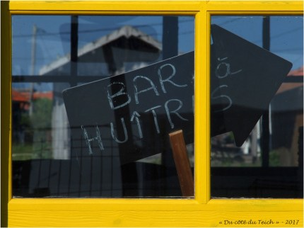 BLOG-P6099712-fenêtre bar à huîtres le Canal
