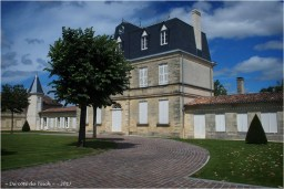 BLOG-P7110184-chateau Malescasse