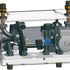 Viessmann Boiler Wiring Diagrams Trailer Connector Vitodens Boilers In Toronto Gta Canada