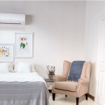 ductless air conditioners for sale