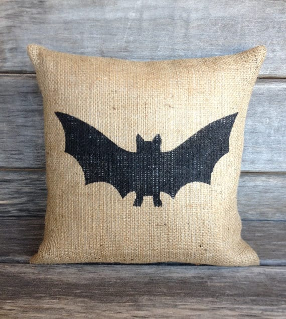Halloween Pillows and Pillow Covers Starting UNDER 1000