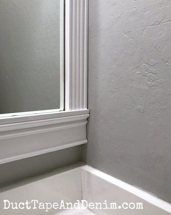 I Think I Found The Best Paint For Bathrooms More Paint Projects