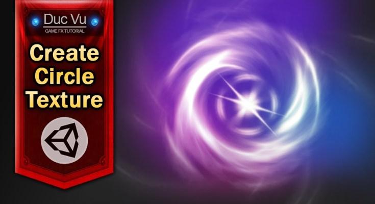 game-effect-texutre-ducvu-fx-1