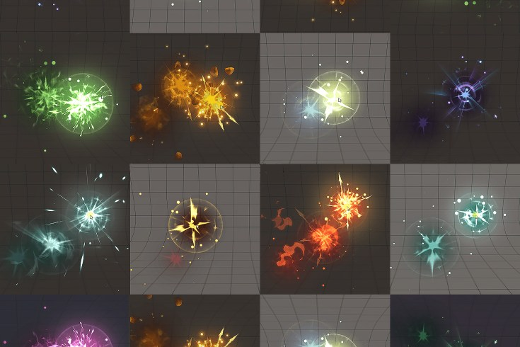 Unity-Game-Effect-Impact-Fx-Pack-DucVu-Fx